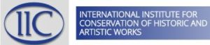 Woodshed Art Auctions is a proud member of the IIC