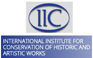 International Institute For Conservation Of Historic And Artistic Works